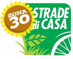 logo zona30